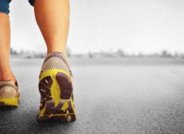 Decálogo de la prevención deportiva
