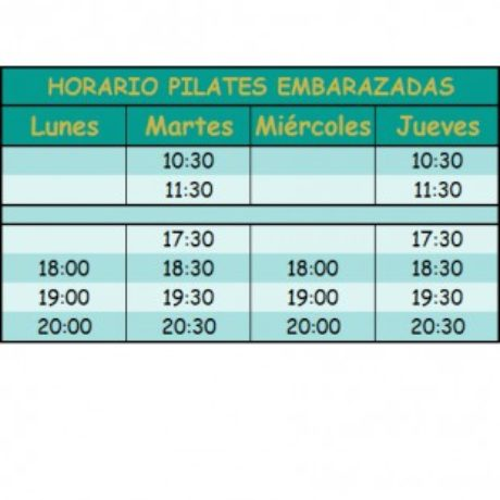 https://www.clinicaphysed.com/wp-content/uploads/2018/02/horarios-pilates-embarazadas-460x460.jpg