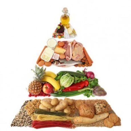 https://www.clinicaphysed.com/wp-content/uploads/2018/02/nutricion-460x460.jpg