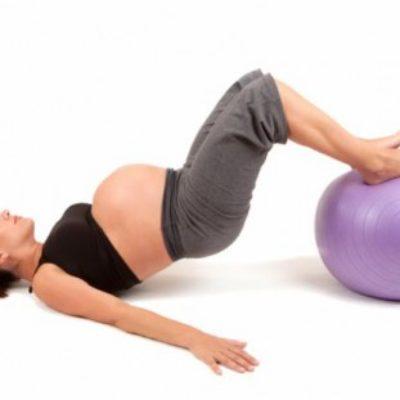 https://www.clinicaphysed.com/wp-content/uploads/2018/02/prenatal-gimnasia-para-embarazadas-400x400.jpg