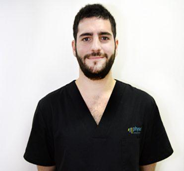 https://www.clinicaphysed.com/wp-content/uploads/2019/02/Fisioterapeuta_Borja-371x343.jpg