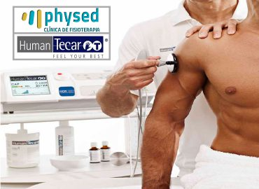 http://www.clinicaphysed.com/wp-content/uploads/2019/03/Servicio-Human-Tecar-PHYSED-370x270.jpg