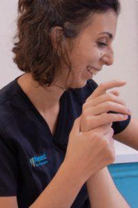 https://www.clinicaphysed.com/wp-content/uploads/2021/05/foto-perfil-Mara-Esteban-Clinica-Physed-200x300.jpg