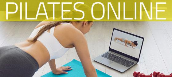 https://www.clinicaphysed.com/wp-content/uploads/2021/09/PilatesWeb_Destacado-560x250.jpg